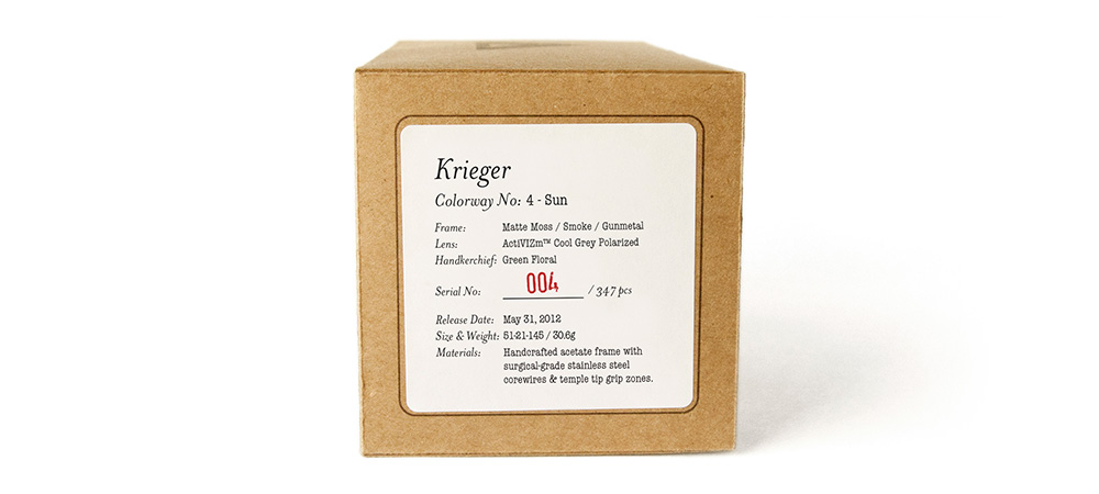 outer_pkg_label_krieger_sun_04_web