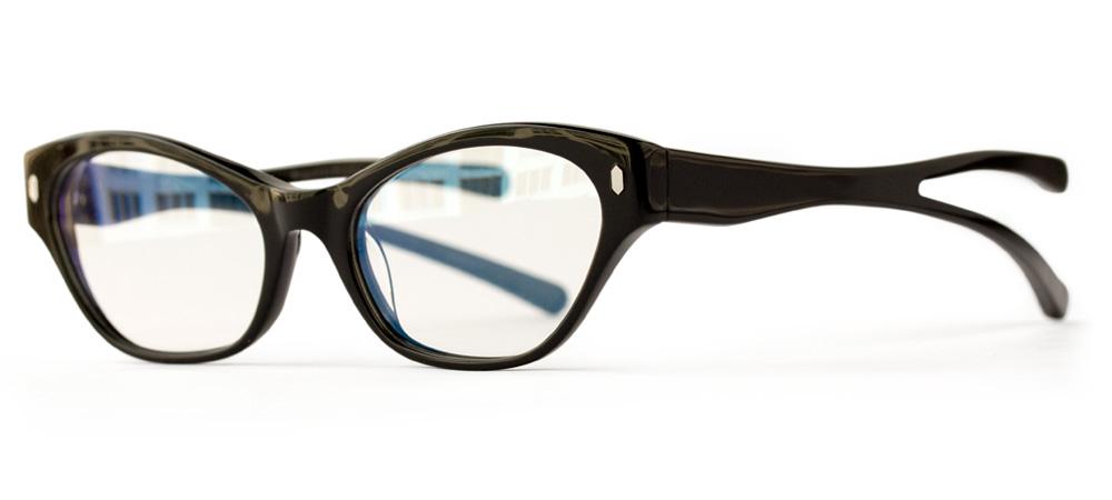 Eyeglass Frames In Charlotte Nc : Queen Charlotte 01 Activist Eyewear