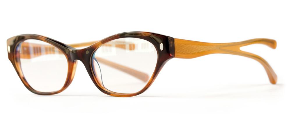 Eyeglass Frames In Charlotte Nc : Queen Charlotte 02 Activist Eyewear