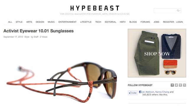 2010_0917_blog_hypebeast