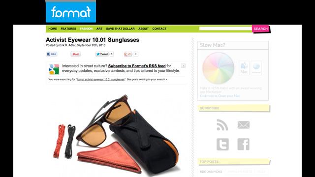 2010_0920_blog_FormatMag