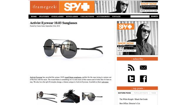 2010_0923_blog_FrameGeek_