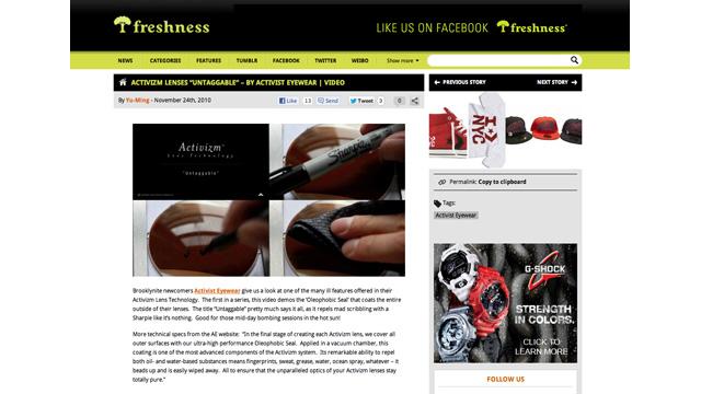 2010_1124_blog_FreshnessMag