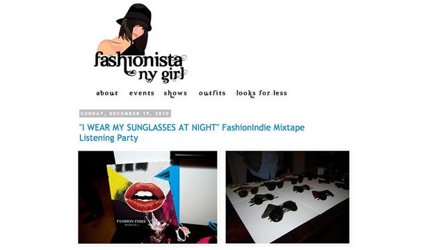 2010_1219_blog_FashonistaNYGirl