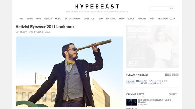 2011_0531_blog_Hypebeast2_