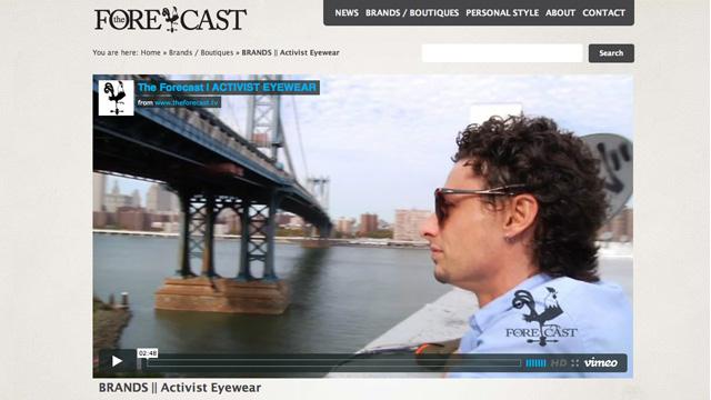 2011_0810_blog_TheForecastT