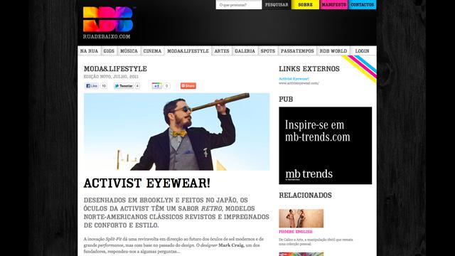 2011_0821_blog_RuaDeBaixo_