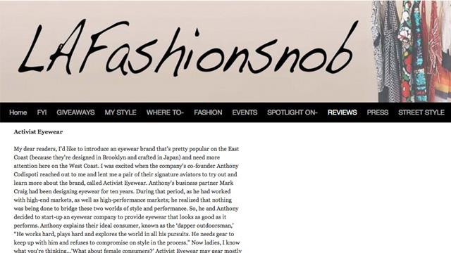 2011_1011_blog_LAFashionSnob