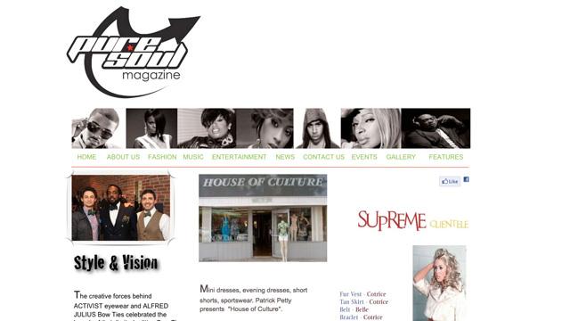 2011_1104_blog_PureSoulMag_