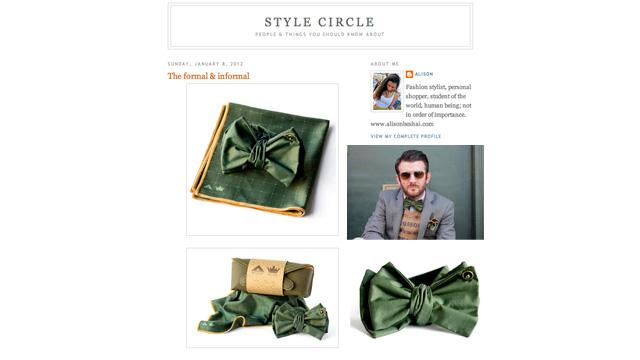 2012_0108_blog_StyleCircle