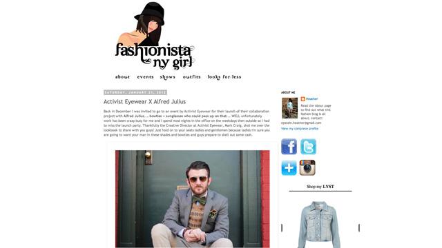 2012_0121_blog_FashonistaNY