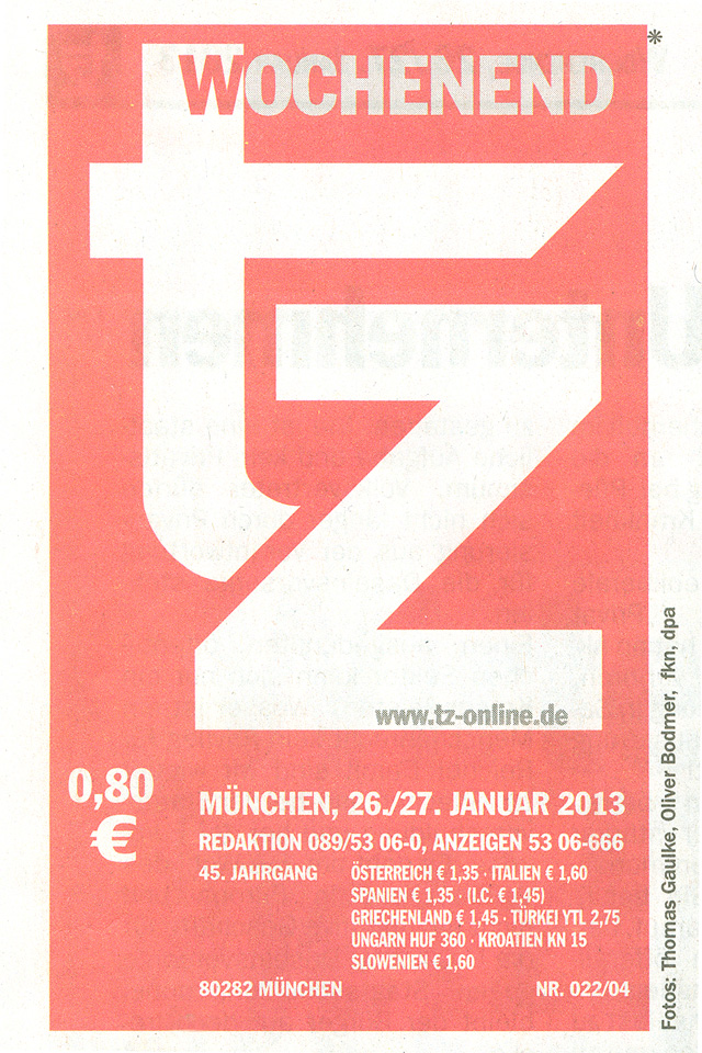 2013_01_mag_TZ_1_cover
