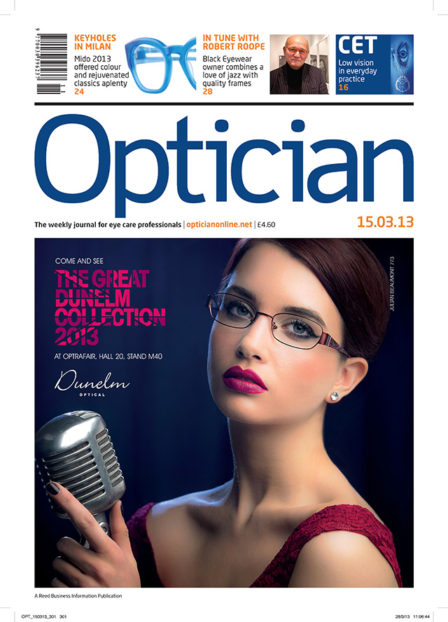2013_03_mag_optician_cover