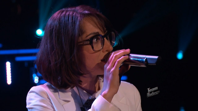 2013_0506_sighting_TheVoiceMichelleChamuel_2