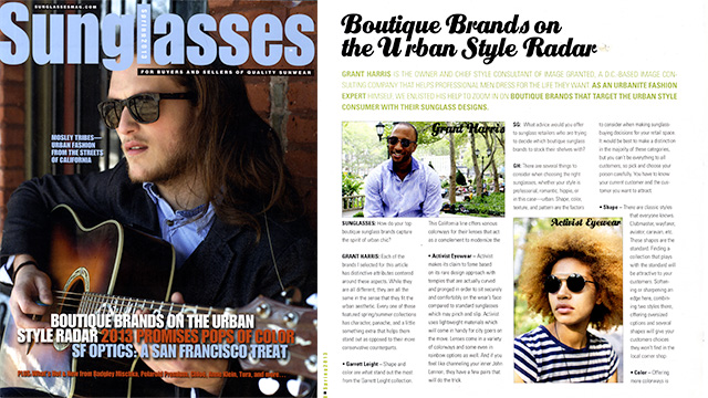 2013_06_mag_Sunglasses_feature
