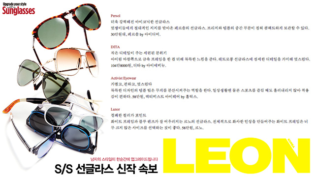 2013_0502_blog__leon_feature