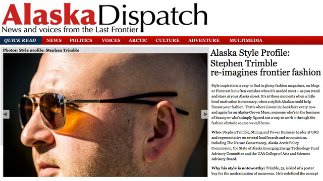 2013_07_blog_alaskadispatch_feature2