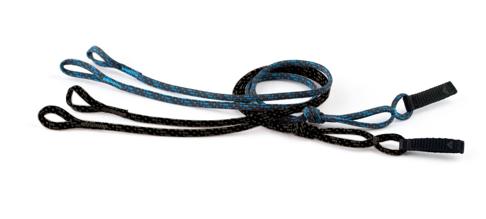 lanyard_black_blue4web
