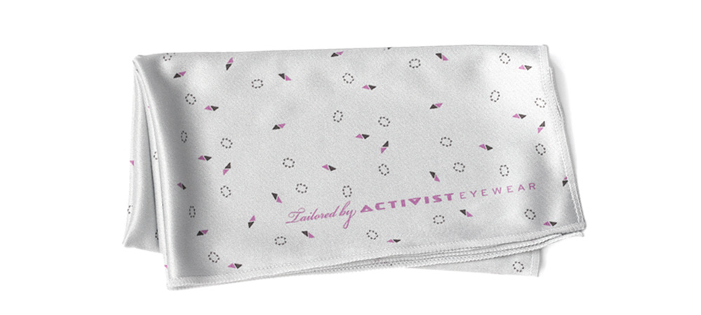 hanky_confetti_grey_rectangle