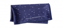 hanky_confetti_navy_rectangle