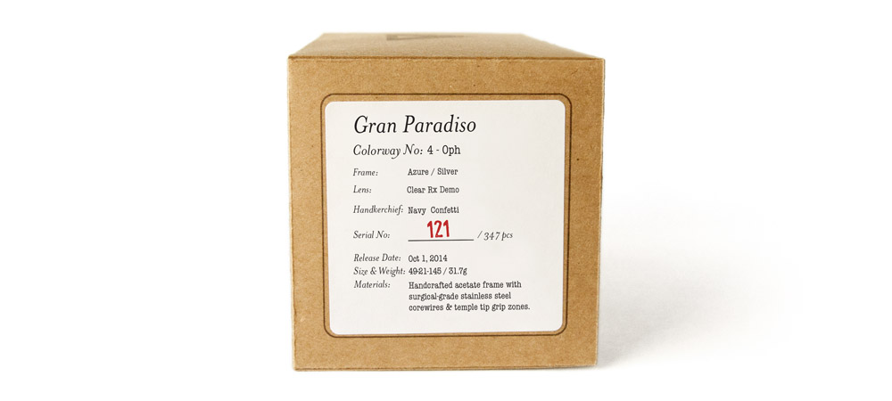 outer_pkg_label_granparadiso_oph_04_web