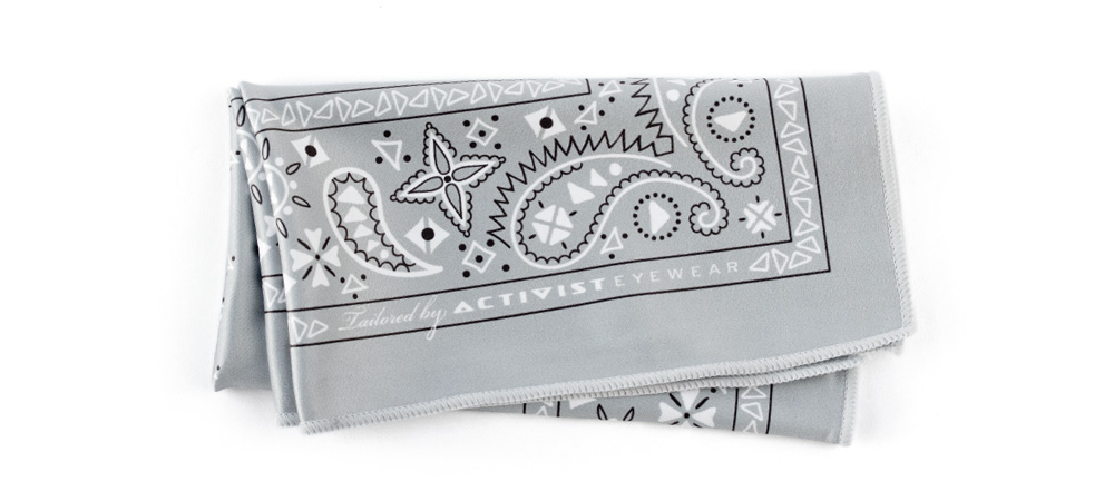 hanky_bandana_grey_1_rectangle_web2