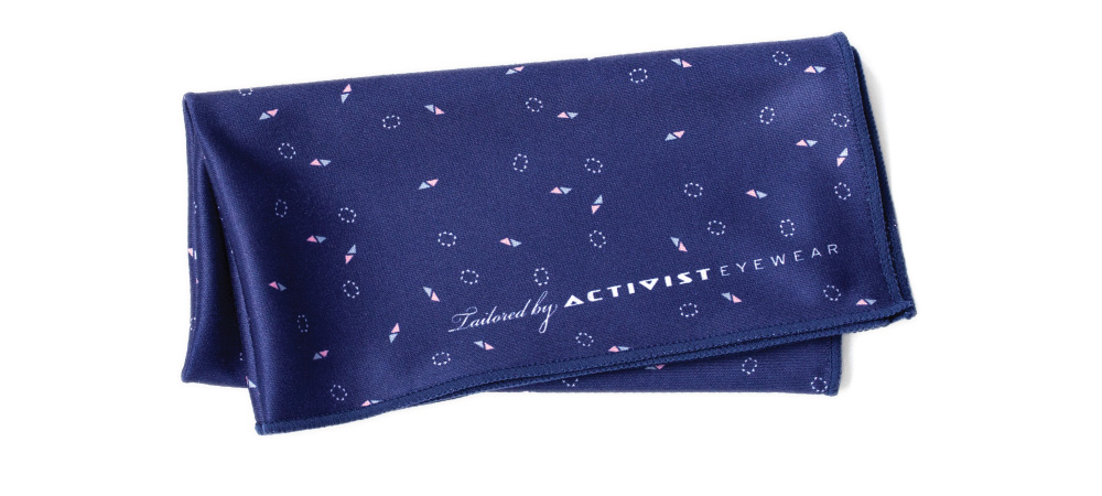 hanky_confetti_navy_rectangle_web