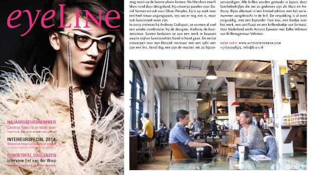 2014_09_mag_Eyeline_0_feature