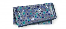 HANKY_Camoflower_blue_1_RECTANGLE_WEB