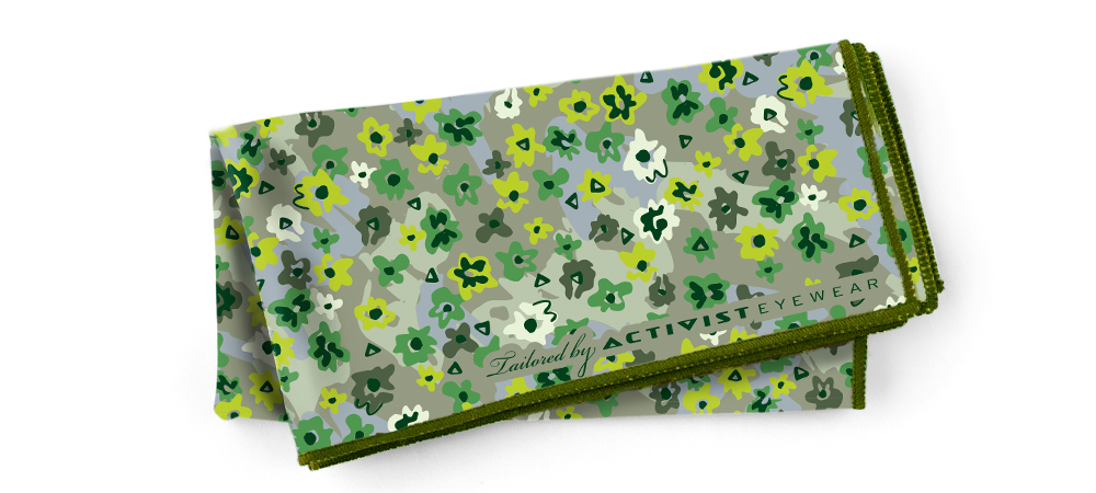 HANKY_Camoflower_green_1_RECTANGLE_WEB