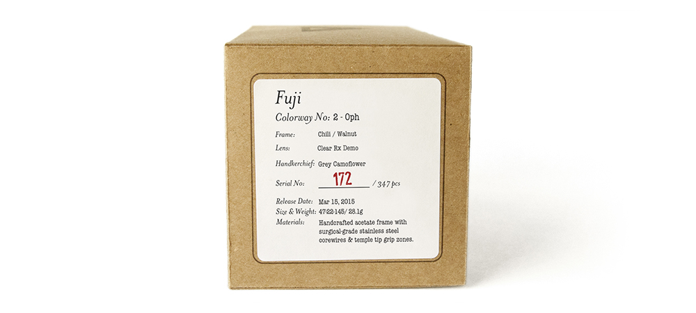 outer_pkg_label_fuji_oph_02_web