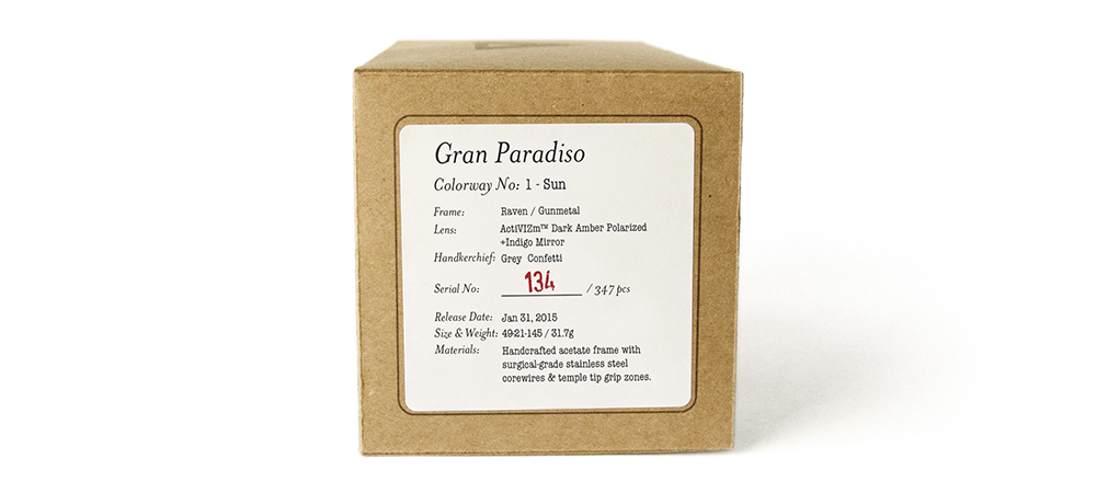 outer_pkg_label_granparadiso_sun_01_web
