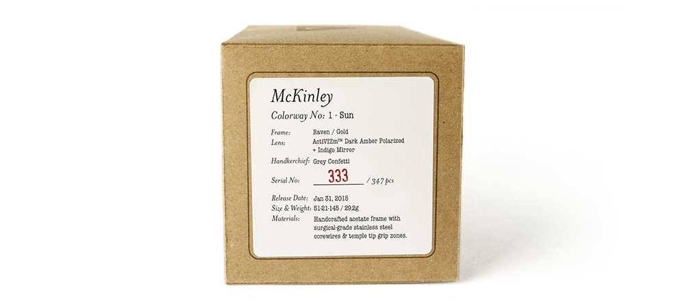 outer_pkg_label_mckinley_sun_01_web