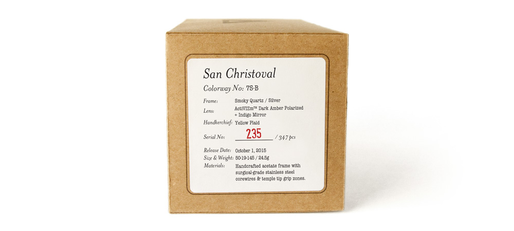 outer_pkg_label_sanchristoval_sun_07B