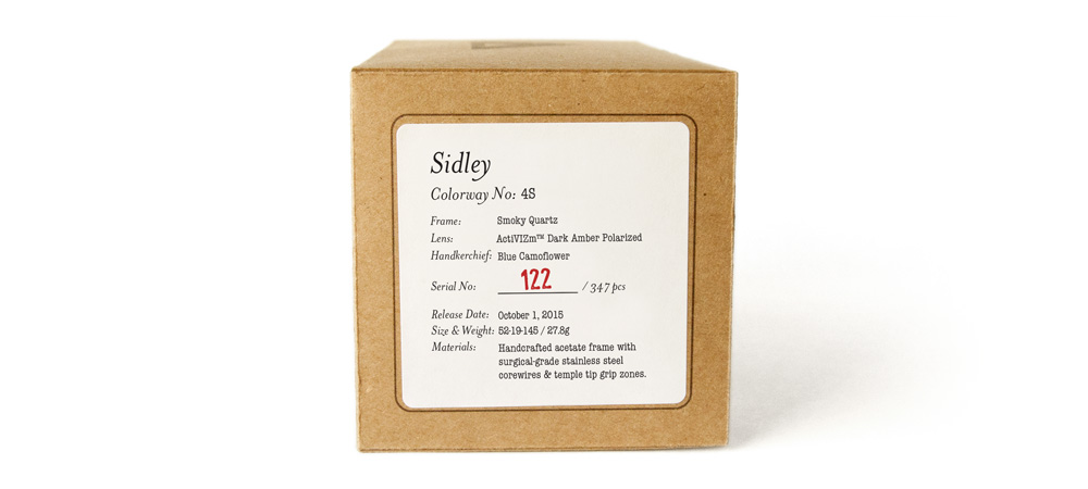 outer_pkg_label_sidley_sun_04