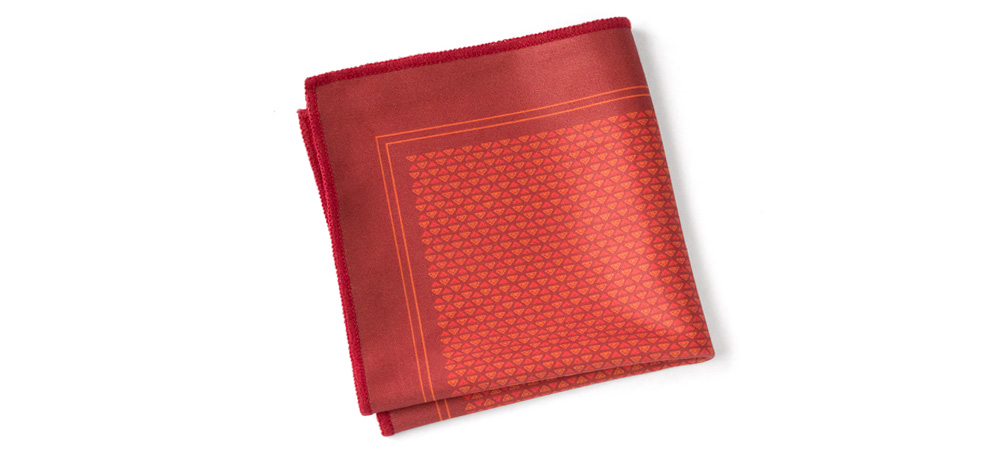 hanky_imperial_red