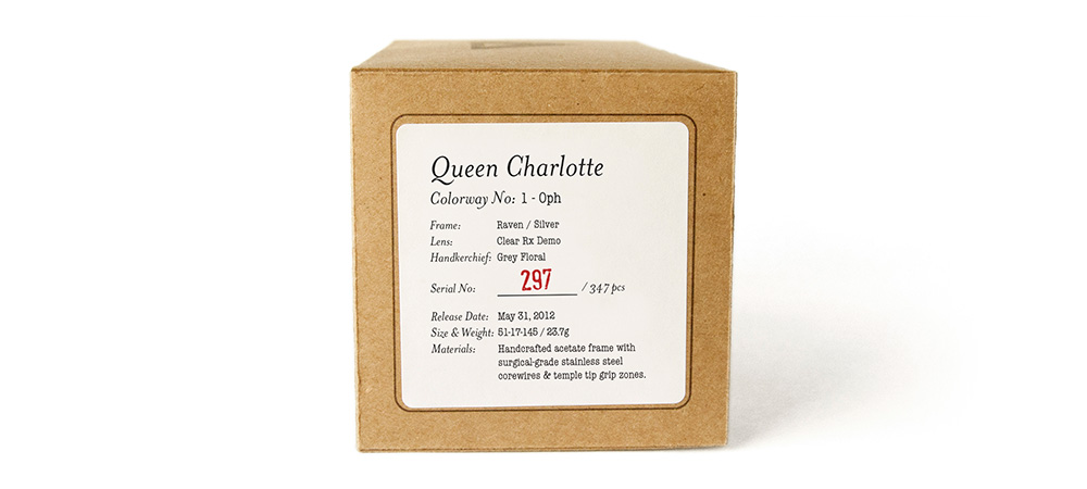 outer_pkg_label_queencharlotte_oph_01_web