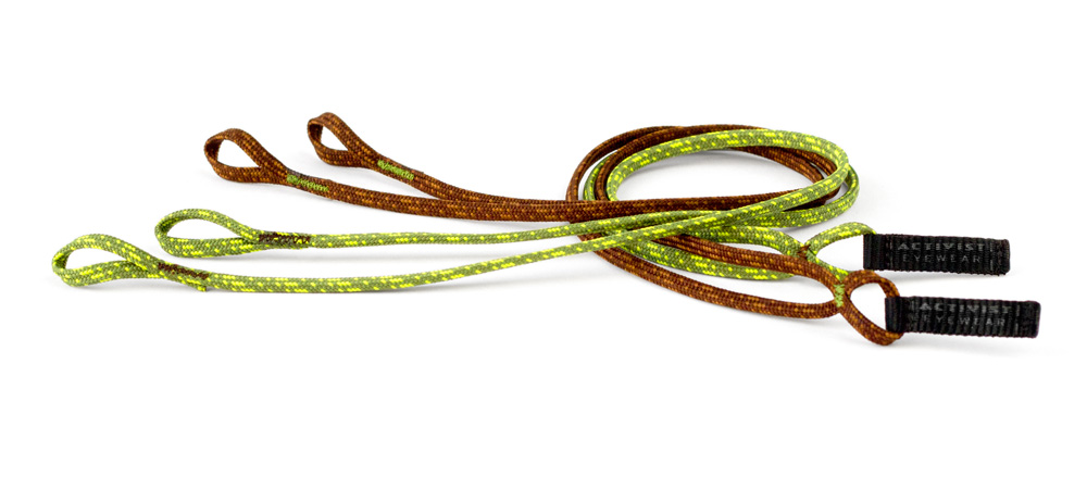 lanyard_greenbrown