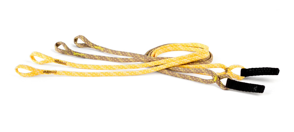 lanyard_yellowgrey