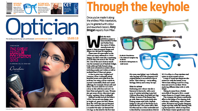 2013_03_mag_optician_feature