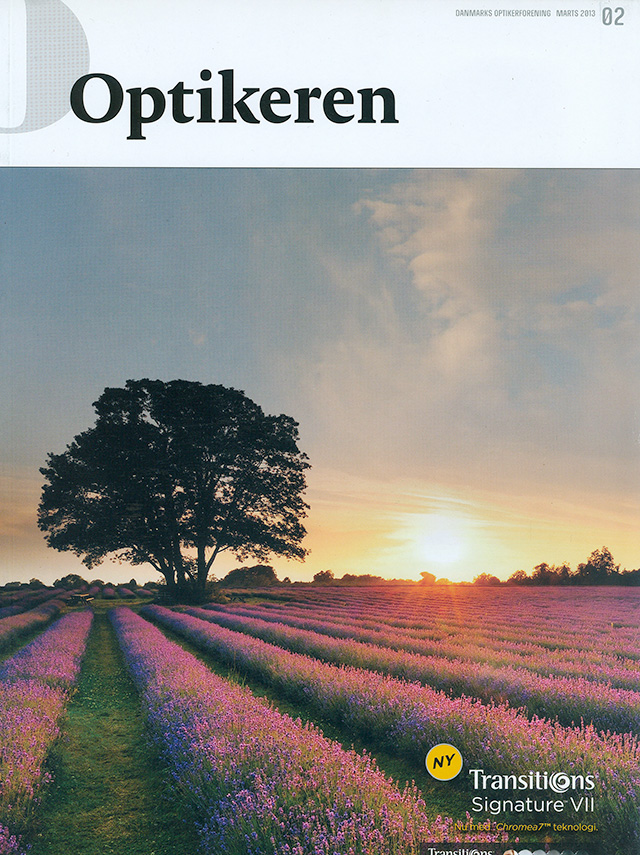 2013_03_mag_optikeren1