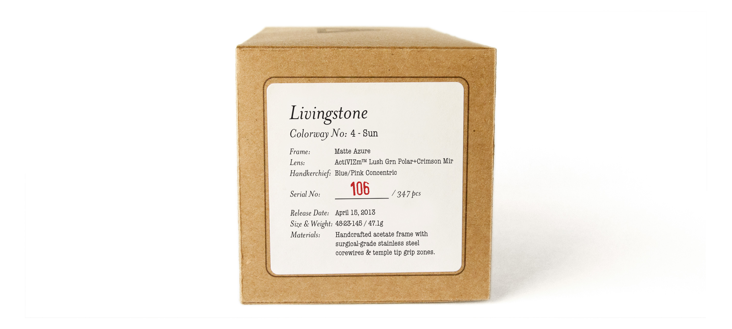 outer_pkg_label_livingstone_sun_04