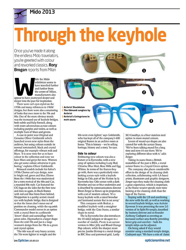2013_03_mag_optician_1