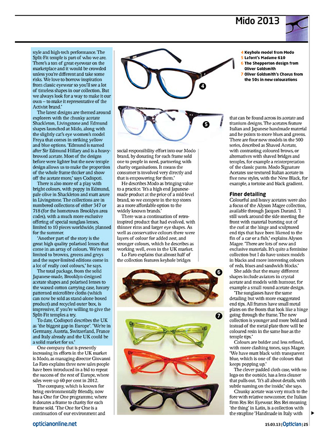 2013_03_mag_optician_2
