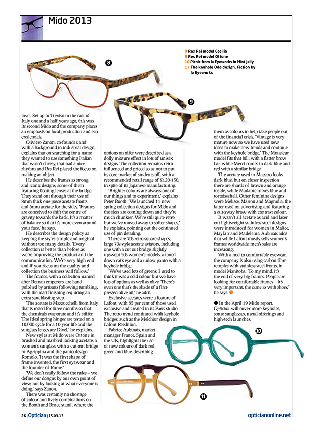 2013_03_mag_optician_3