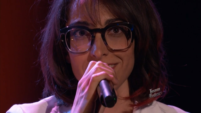 2013_0506_sighting_TheVoiceMichelleChamuel_0