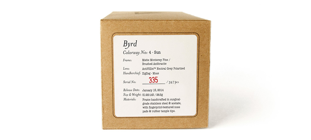 outer_pkg_label_byrd_Sun_04_web