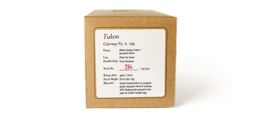 outer_pkg_label_Yukon_oph_02_web