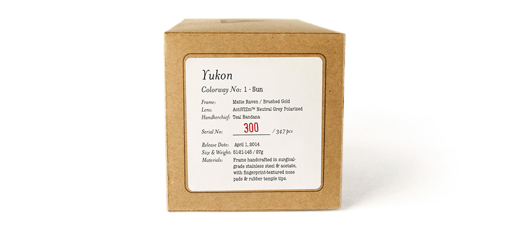 outer_pkg_label_yukon_sun_01_web