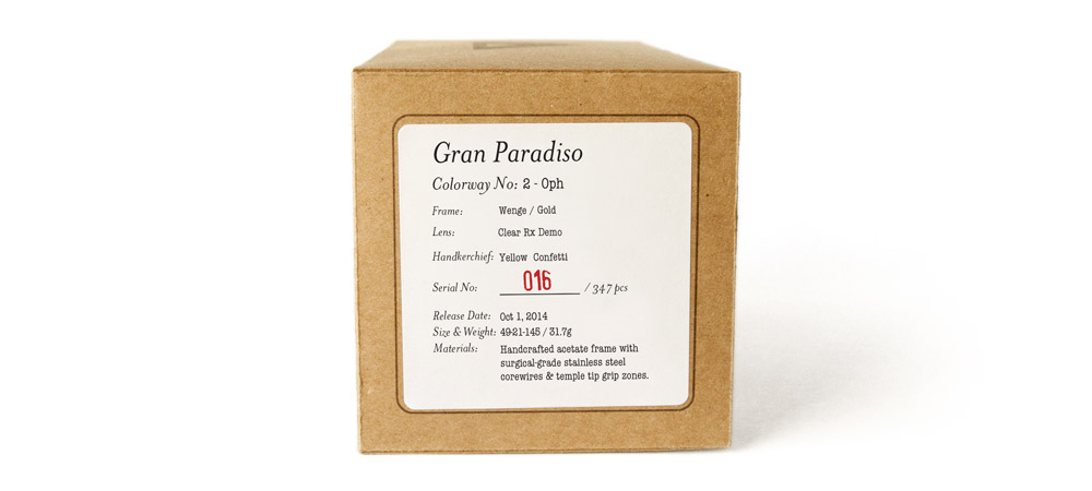 outer_pkg_label_granparadiso_oph_02_web